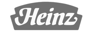 Heinz use Umbraco